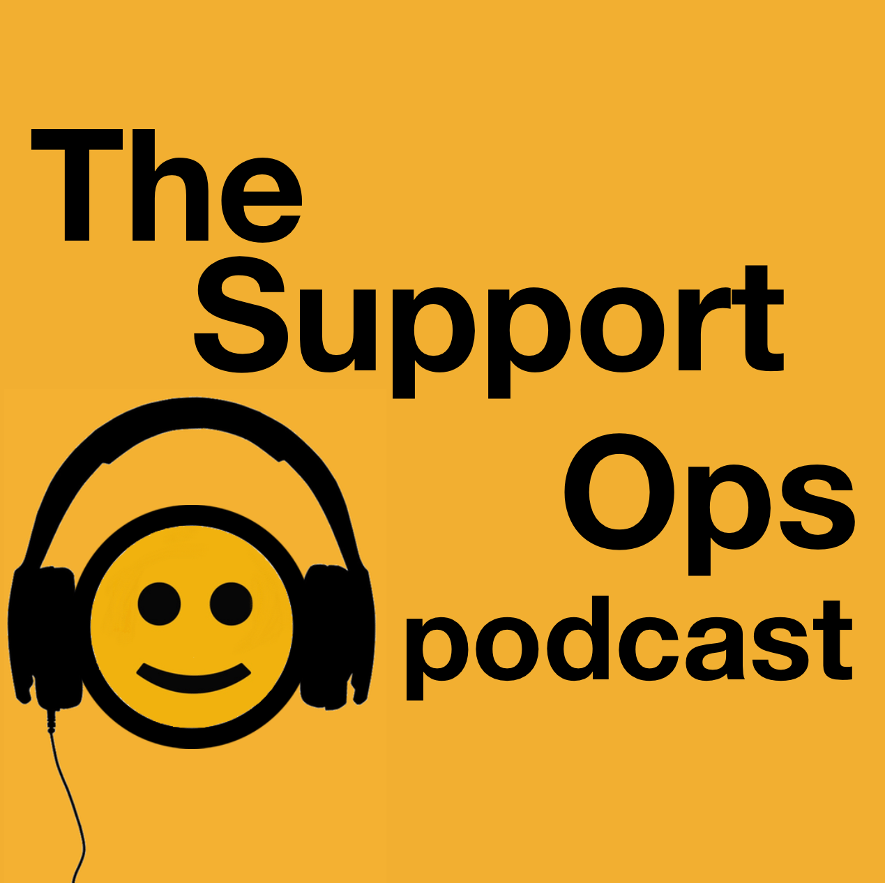 support-ops-podcast