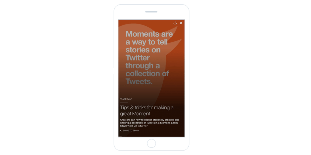 twitter-moments-mobile