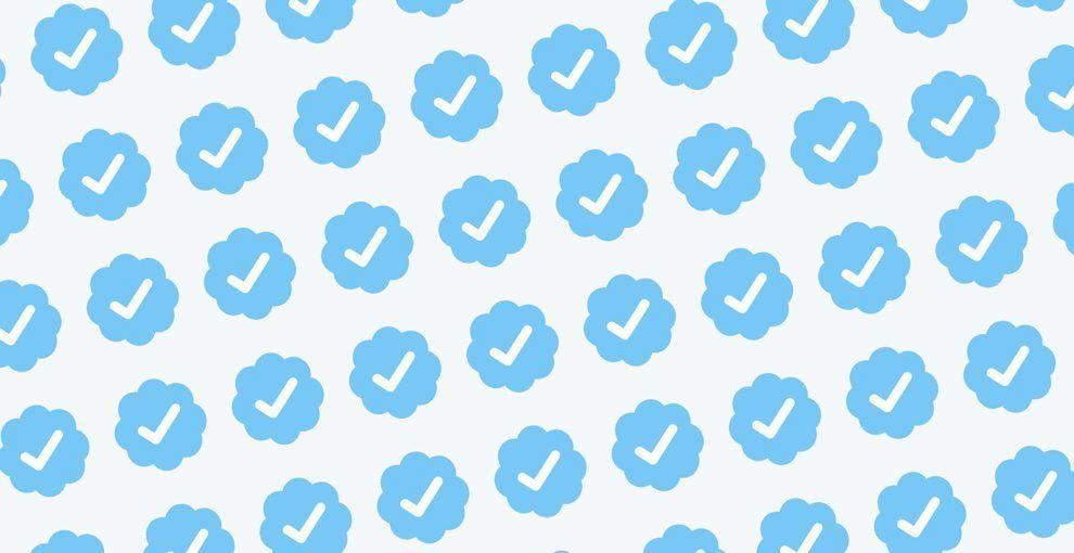 twitter-verified-blue-check-990x510