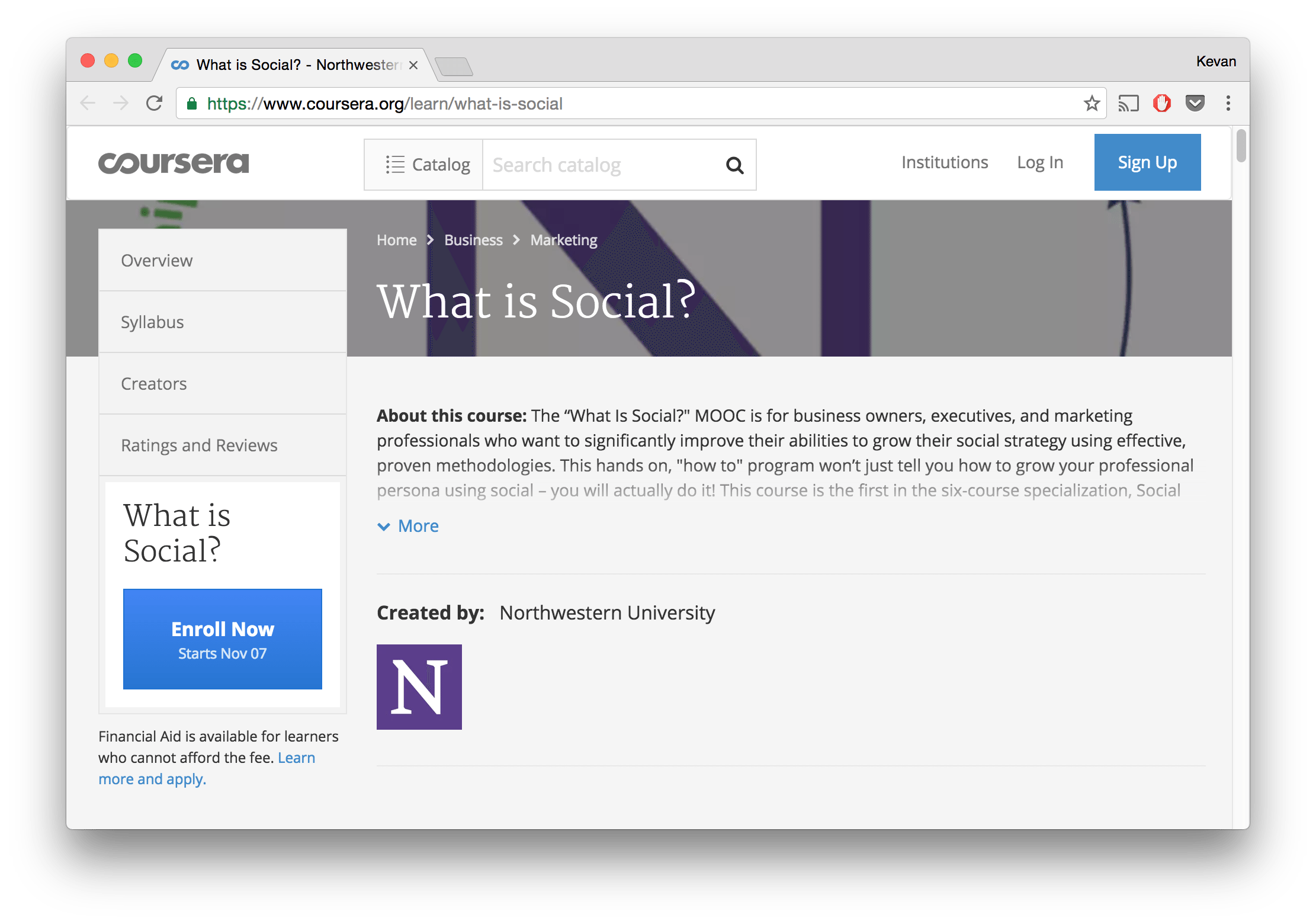 coursera-what-is-social