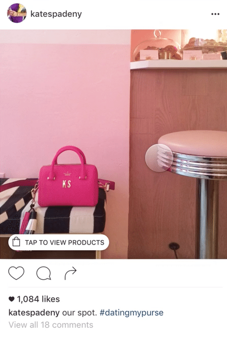 instagram-shopping-overview