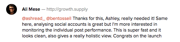 product-hunt-comment-on-postreach