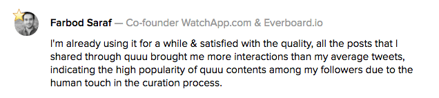 product-hunt-comment-on-quuu