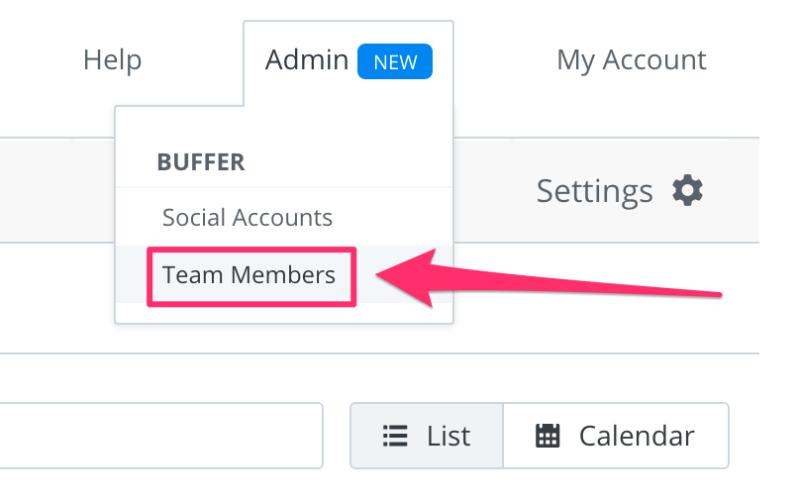 admin-team-members