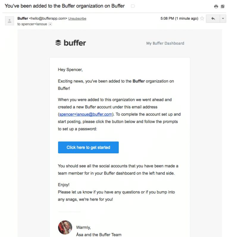 buffer-invite-email