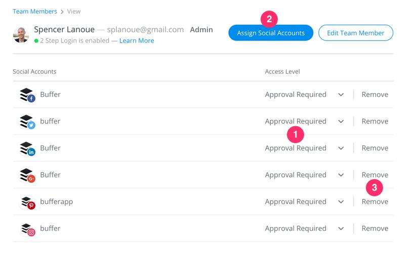 edit-permissions-assign-accounts
