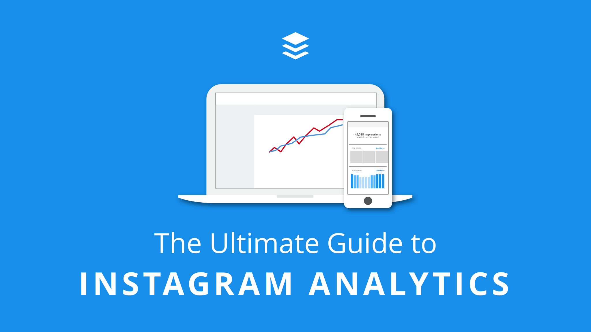 The Ultimate Guide to Instagram Analytics