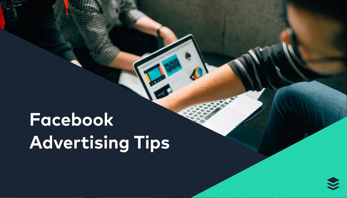 帮助实现最大化预算的5个Facebook广告技巧