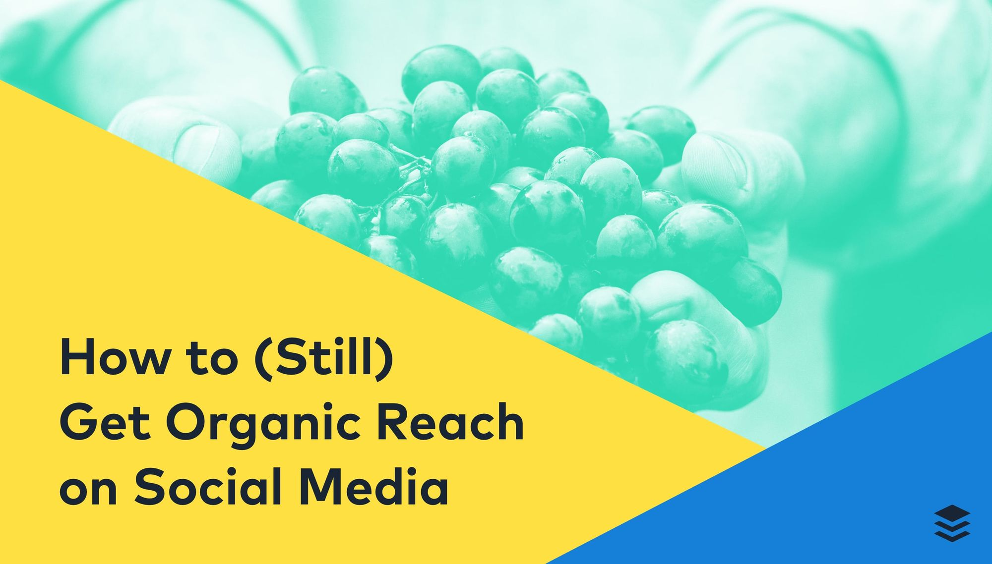 How to (Still) Get Organic Reach on Social Media