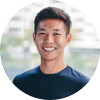 Alfred from Buffer