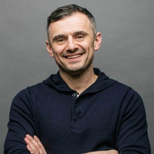 Gary Vaynerchuk - Social Media Experts
