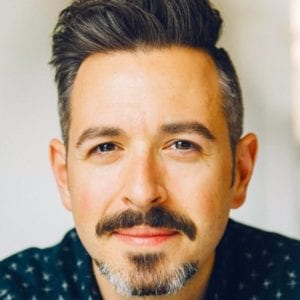 Rand Fishkin - Social Media Experts