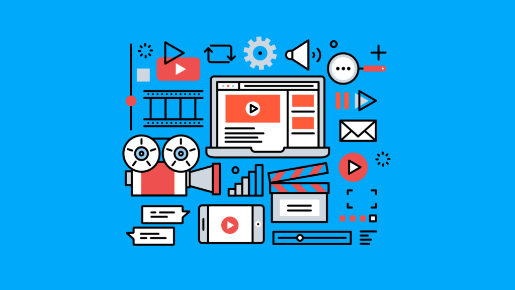 Video Content and Video Marketing Guide