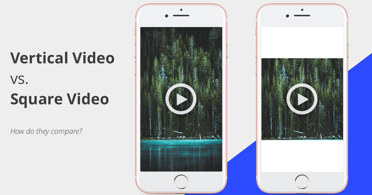Does Vertical Video Make A Difference We Spent 6 000 On Tests To Find Out Does Vertical Video Make A Difference We Spent 6 000 On Tests To Find Out
