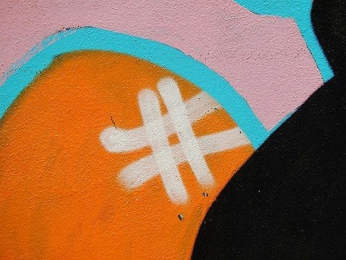 The Surprising History of Twitter's Hashtag Origin and 4 Ways to Get the Most out of Them
