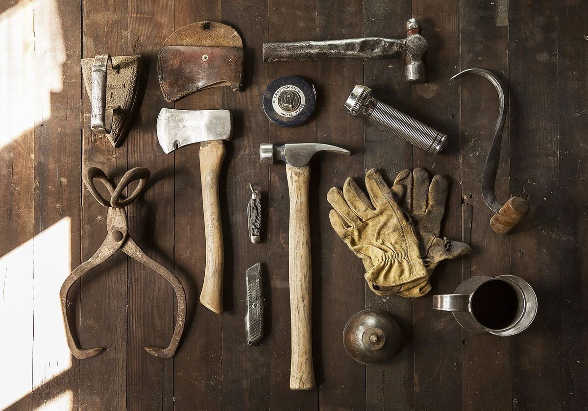 The Big List of The 61 Best Social Media Tools for Small Business