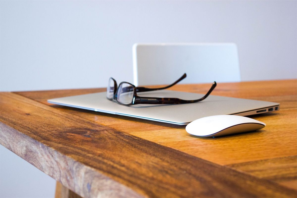 How to Use Medium: The Complete Guide to Medium for Marketers