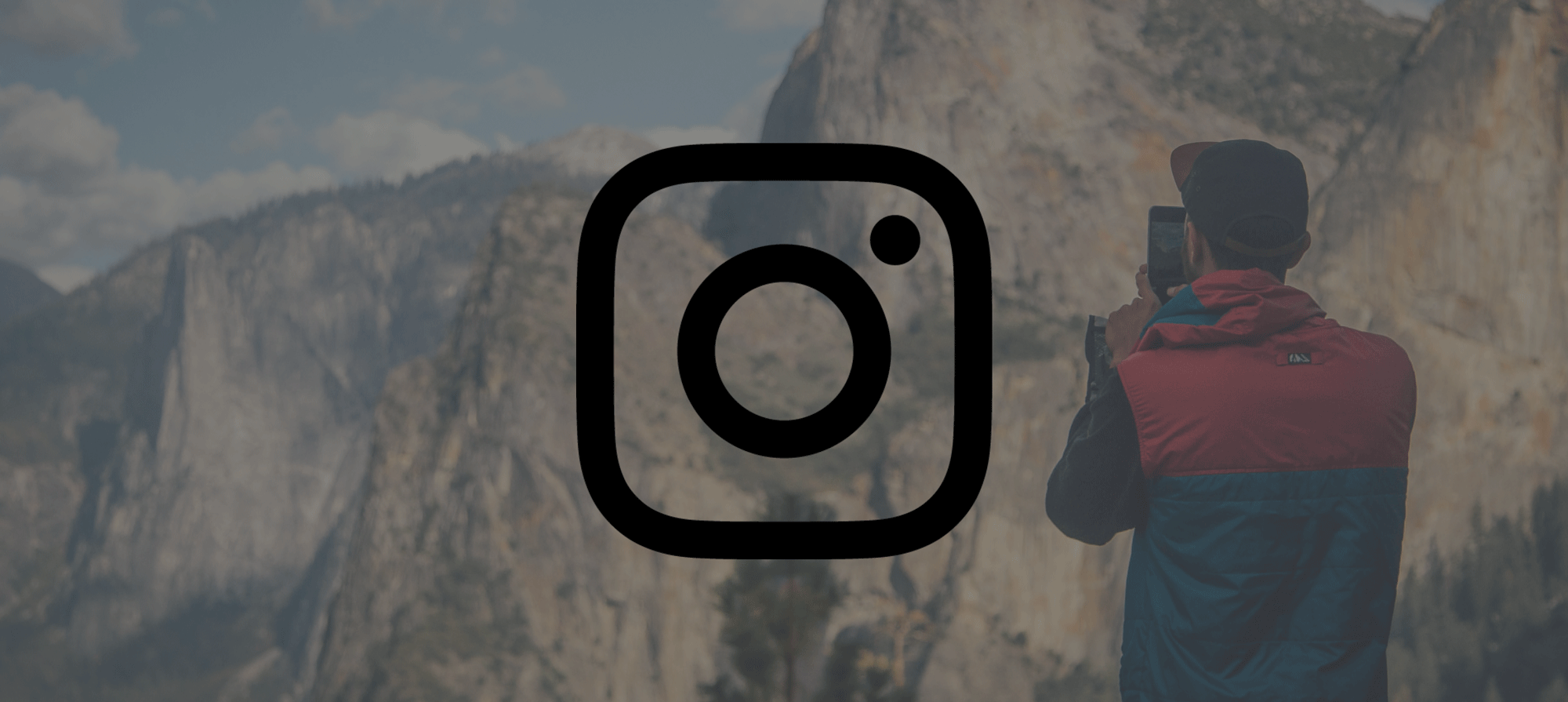 How User Generated Content (UGC) Grew Our Instagram Account by 400% in One Year