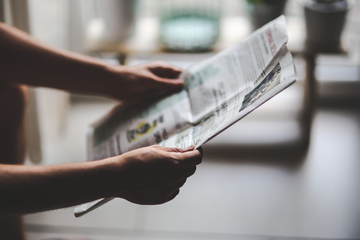 There's No Perfect Headline: Why We Need to Write Multiple Headlines for Every Article