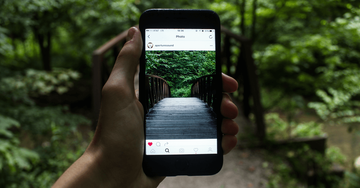 How to Repost on Instagram: Introducing Instagram Reposting by Buffer