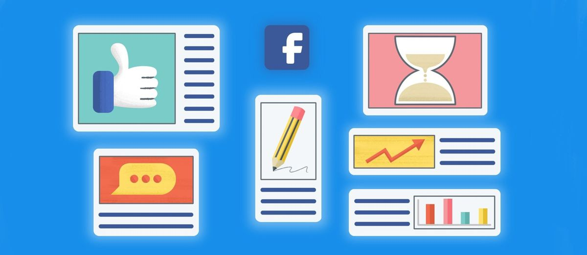 How Much Does Facebook Advertising Cost? The Complete Guide to Facebook Ads Pricing