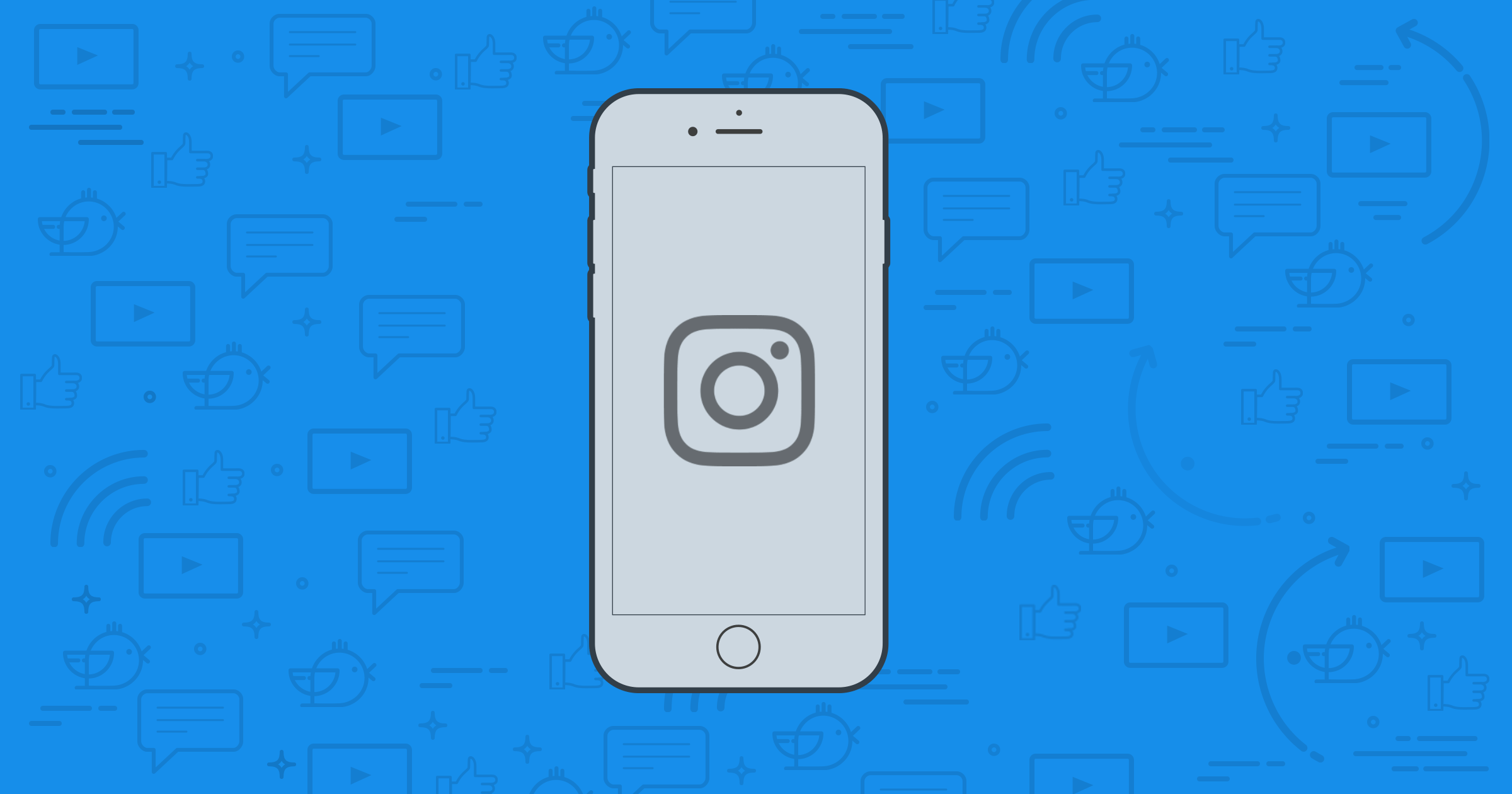 9 Powerful Time-Saving Tips to Help Grow Your Brand on Instagram