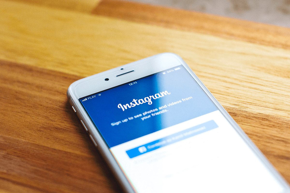 I Read More Than 20 Instagram Studies so You Don't Have to. Here's What I Found.