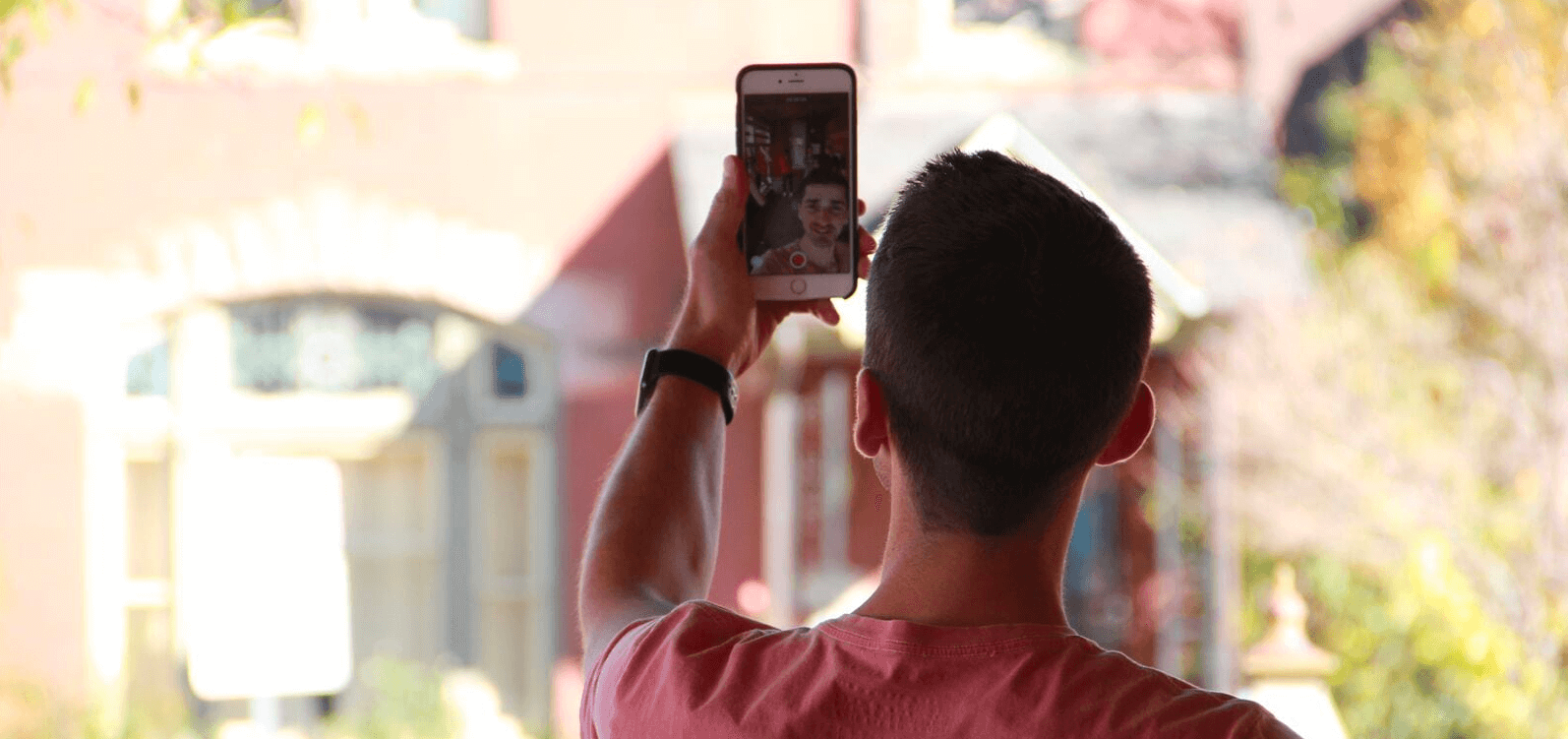 How to Master Vertical Video and Stories: Introducing Our New Email Series