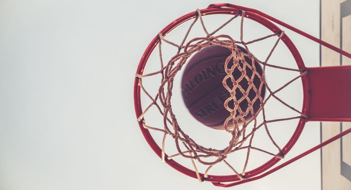 What Michigan Wolverines Basketball Taught Me About Hiring at Buffer