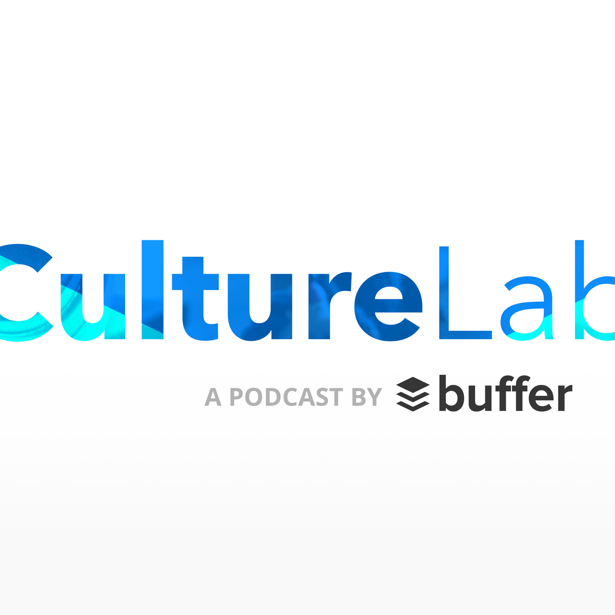 Introducing Our New Podcast: Buffer CultureLab