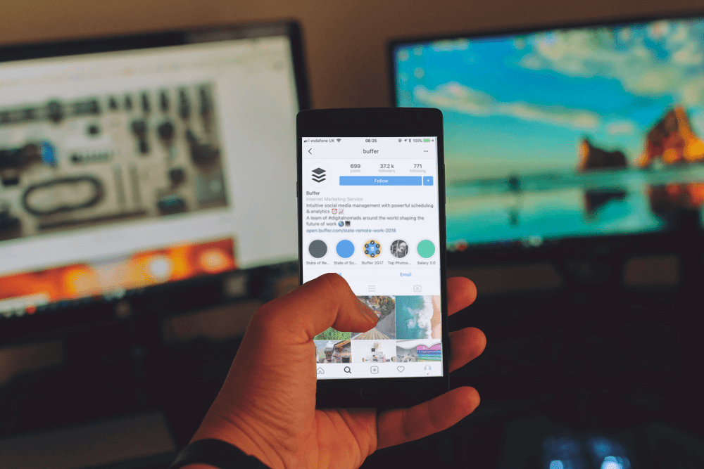 How to Schedule Instagram Posts: The Complete Guide