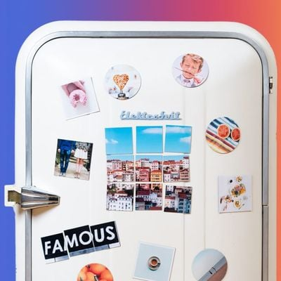We Analyzed 15,000 Instagram Stories from 200 of the World's Top Brands (New Stories Research)