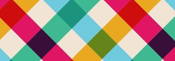 The Next Big Marketing Channel: How and Why to Create a Community With Slack
