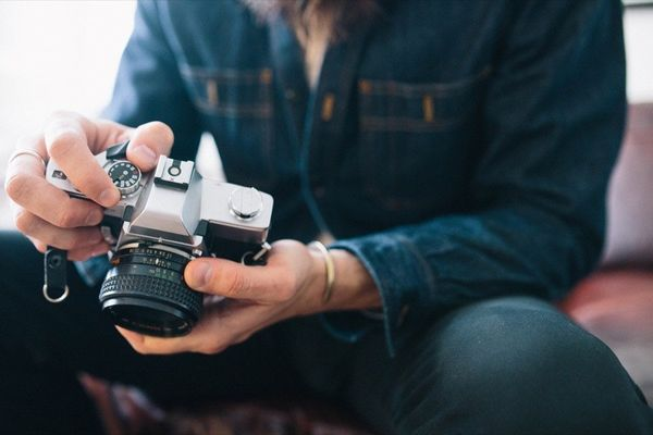 The Video Marketer's Toolbox: Favorite Video Gear and Software to Fit Any Budget