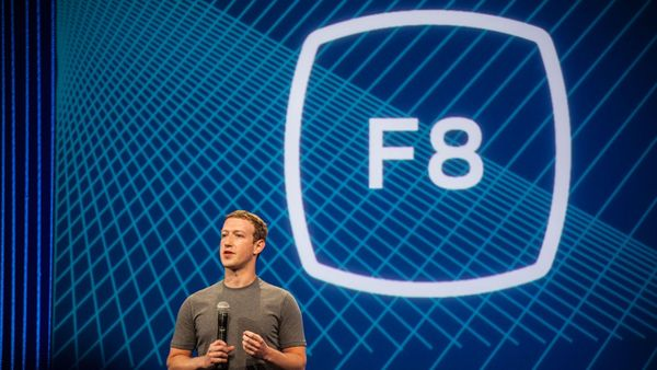 Facebook F8 2018: What Marketers Need to Know Ahead of Facebook's Annual Conference