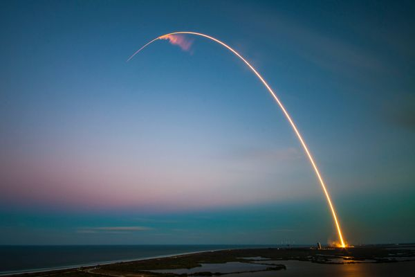 Continuous Improvement vs. Big Launch Mentality: Which is Better for Product Marketing?