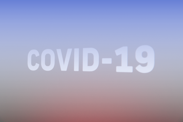 Sick Leave Under COVID-19: Message #5