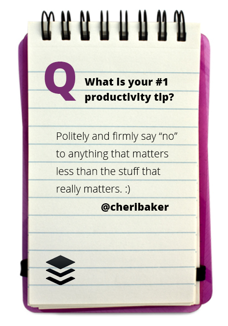 productivity-tip1