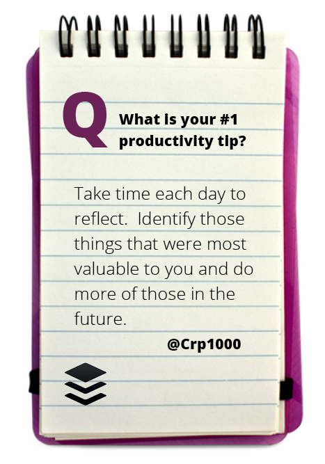 productivity-tip12
