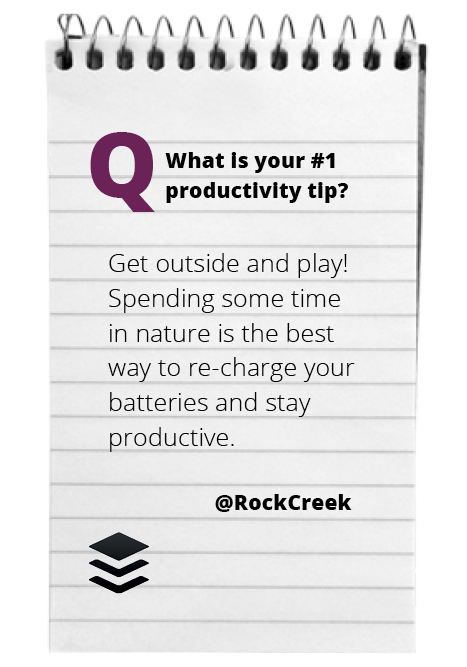 productivity-tip13