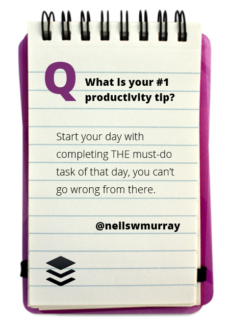 productivity-tip2