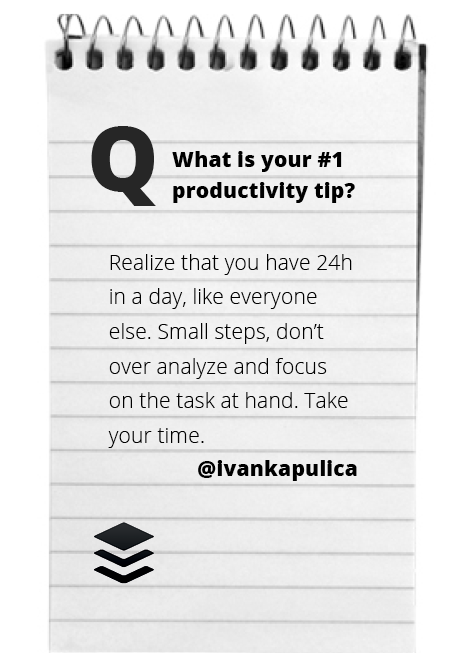 productivity-tip4