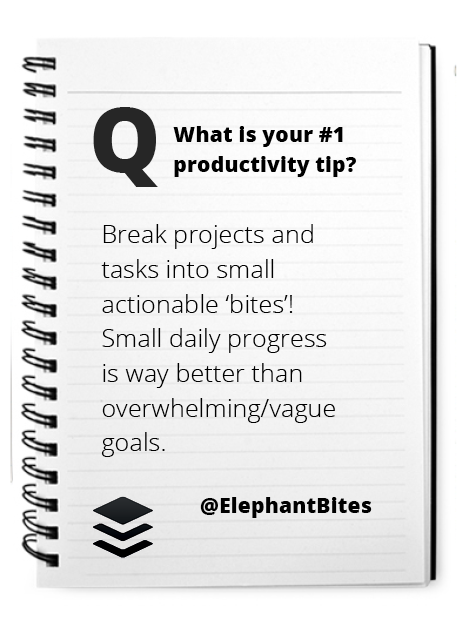 productivity-tip6