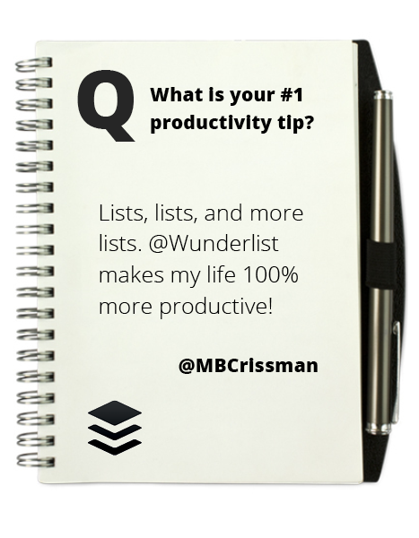 productivity-tip9
