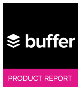 Buffer Product Report