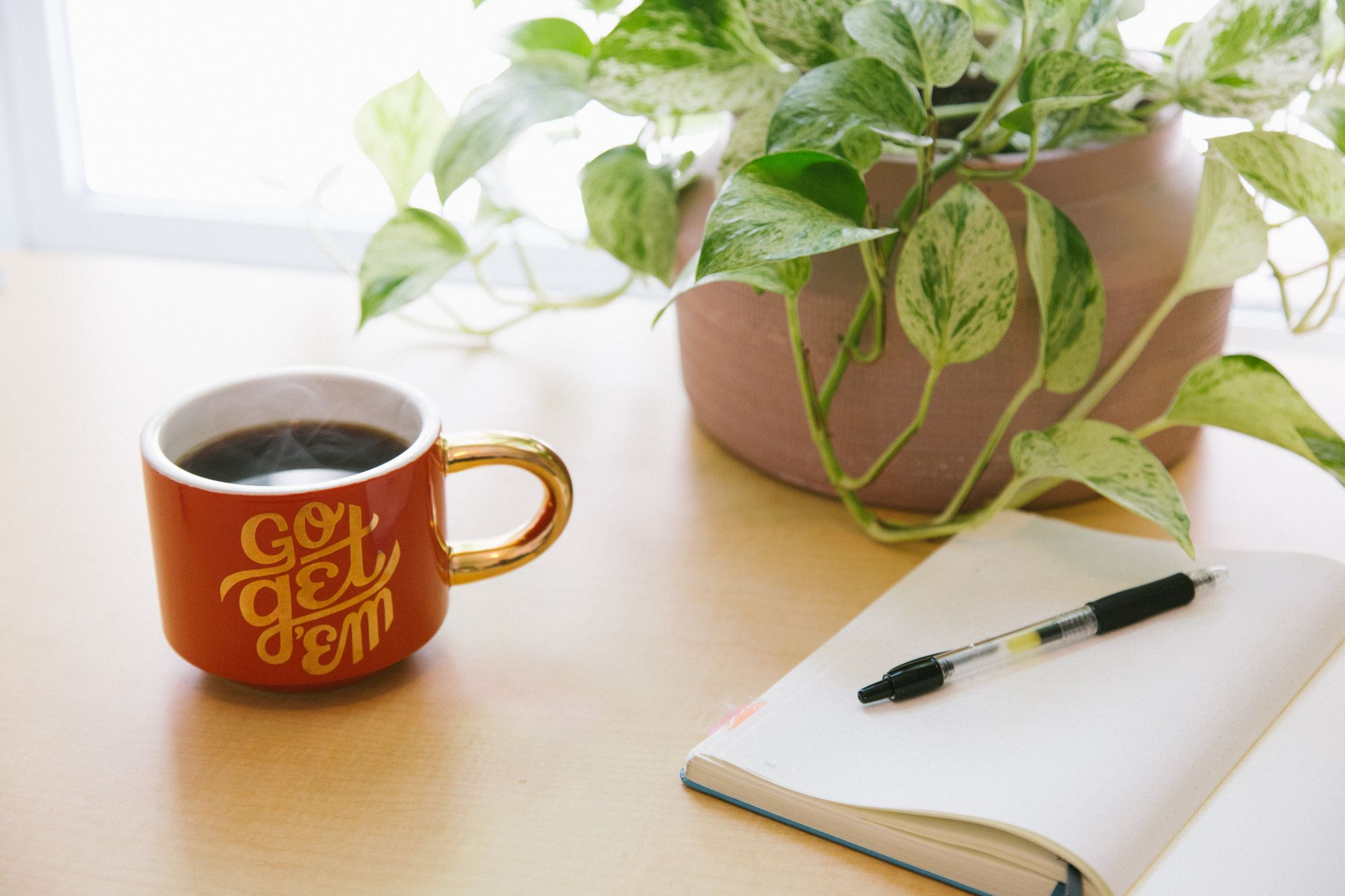 A Simple Morning Habit That Can Help You Find a Solution To Any Problem