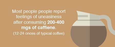Caffeine_Graphic