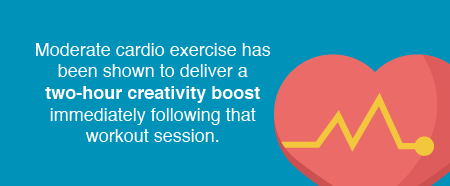 CardioExercise_Graphic