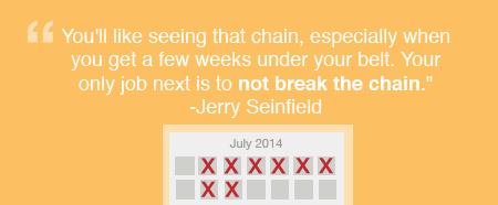 JerrySeinfeld_Graphic
