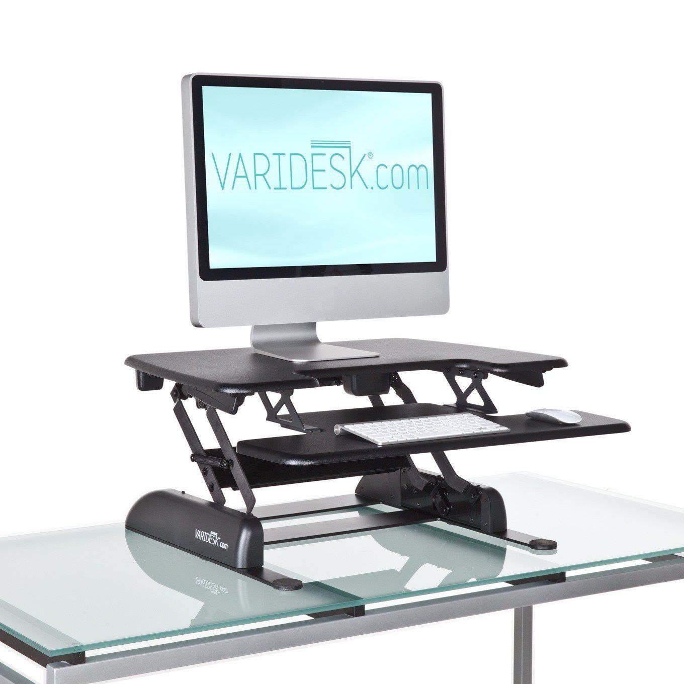 varidesk-single-plus-mid